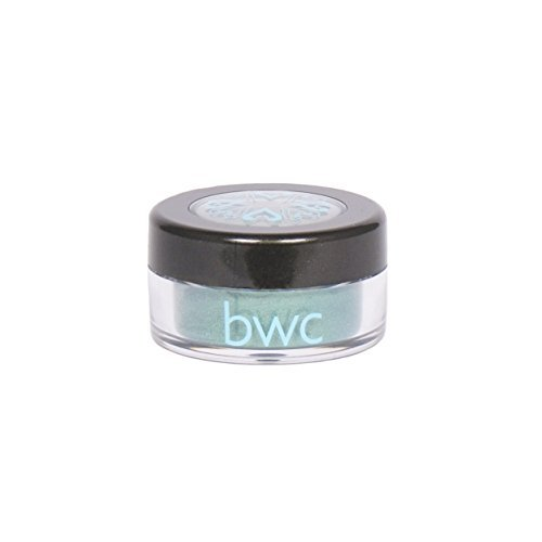 beauty-without-cruelty-sensuous-mineral-eyeshadow-loose-envy-39-by-bwc
