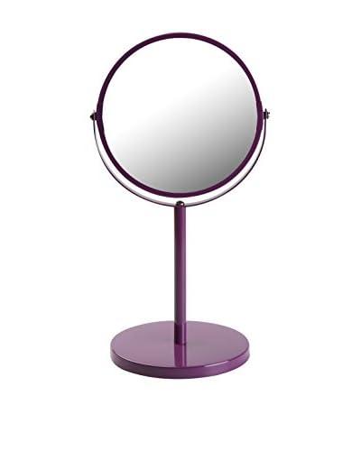 Zings Espejo 5X Violeta