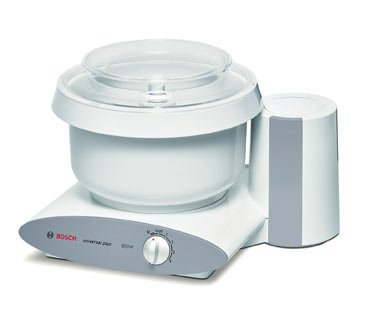 Bosch Universal Plus Kitchen Machine from Bosch