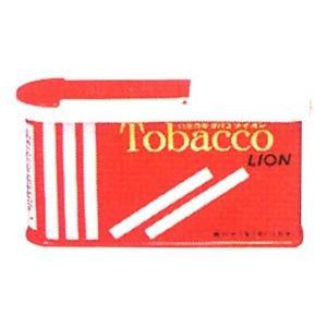 タバコ 160g (医薬部外品)