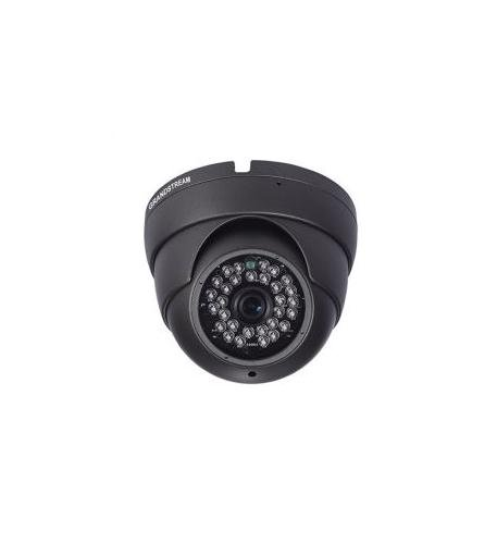 Sale GrandStream GXV3610-HD Infrared Fixed Dome HD IP Video