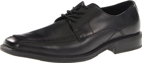 Unlisted Men's Yes Sir Oxford