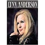 Lynn Anderson - Performed At The Renaissance Theatre, August 27 2004, Dickston, Tennessee [DVD]