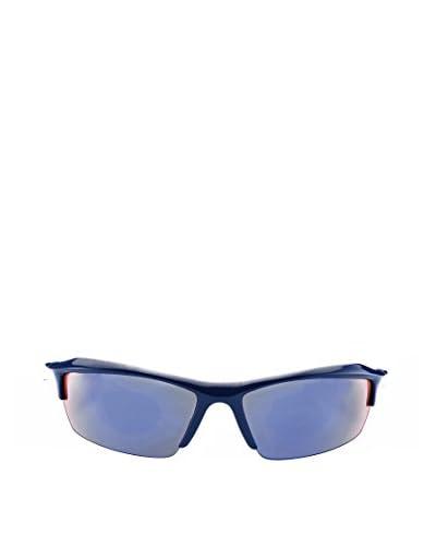 59f6832333 Salice Gafas de Sol 003 Rw Rojo Única | Mi Moda Estilo
