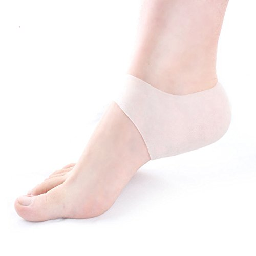 sztara-silicone-gel-heel-protectors-cracked-foot-skin-care-open-toe-moisturizing-sock-feet-pressure-