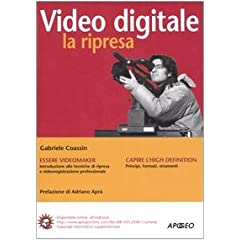 Più di 25 programmi di video editing gratis , software risorse macintosh links  , 31DUz9efqRL. SL500 AA240