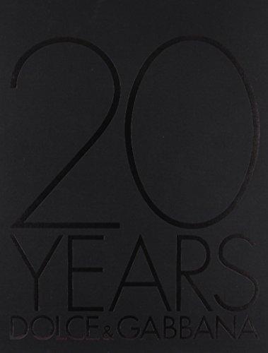 20-years-dolce-gabbana
