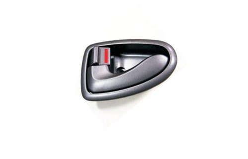 hyundai-accent-inside-front-driver-side-replacement-door-handle