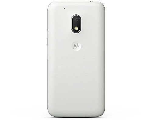 Moto-G4-Play–Smartphone-5-4G-Cortex-A53-RAM-2-Go-mmoire-interne-de-16-Go-appareil-photo-8-Mpx-Android-6