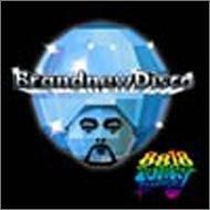 Brandnew Disco
