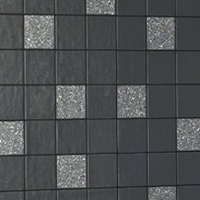 holden-decor-tiling-on-a-roll-kitchen-bathroom-heavy-weight-vinyl-wallpaper-granite-black-89130