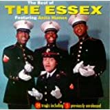 Best of Essex