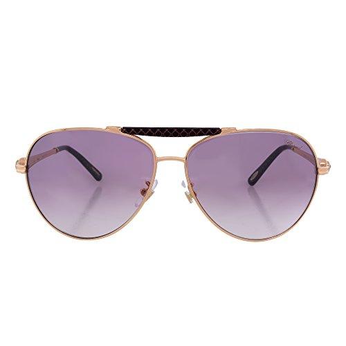 womens designer aviator sunglasses  violet aviator