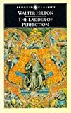 img - for The Ladder of Perfection (Penguin Classics) book / textbook / text book