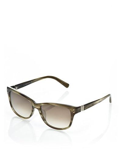 VALENTINO Gafas de Sol V627S_305 Caqui