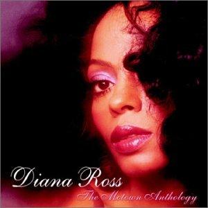 Diana Ross - Forever Diana Musical Memoirs [disc 1] - Zortam Music