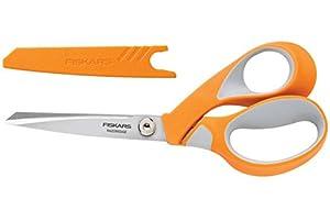 Fiskars RazorEdge 21cm Scissors from fiskars