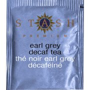 Earl Grey Decaffeinated Tea - 10 bags by Stash Tea Company