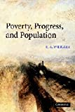 img - for Poverty, Progress, and Population book / textbook / text book