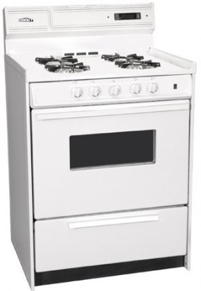 24-Gas-Range-with-Electric-Ignition