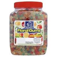 squirrel-floral-gums-225kg
