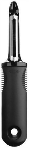 OXO Good Grips Swivel Peeler