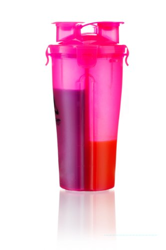 Pink Drink Bottle front-750064