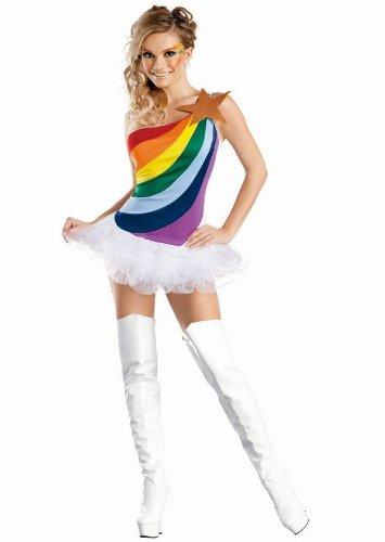 ladies-star-brite-rainbow-costume