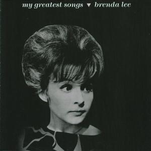 Brenda Lee - Losing You Lyrics - Zortam Music