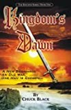 Kingdom's Dawn (The Kingdom Series, Book 1)