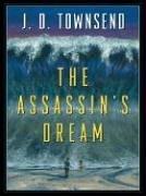 Five Star Science Fiction/Fantasy - The Assassin's Dream