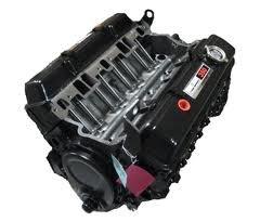 Genuine GM 12499529 Economy Performance Engine (350 Engine Crate compare prices)