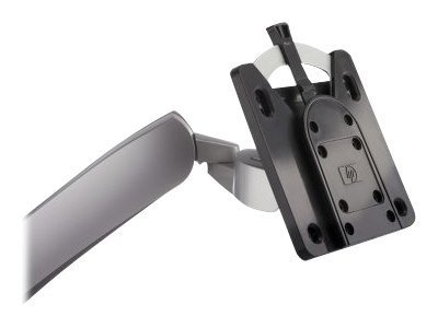 Hp Em870At Lcd Monitor Quick Release Mount