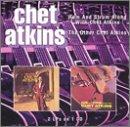 Hum & Strum / Other Chet Atkins