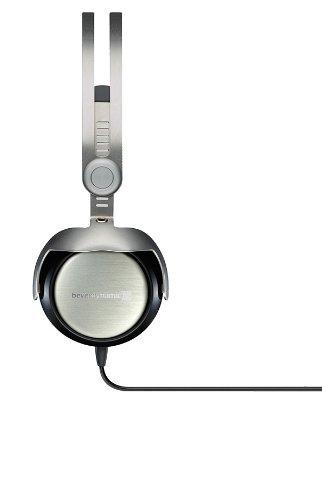 Beyerdynamic-T51P-Tesla-Headset