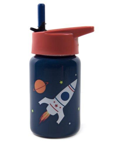 Klean Kanteen Water Bottle front-1020729