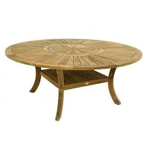 Partager facebook twitter pinterest actuellement indisponible nous ne savons - Table ronde 180 cm diametre ...