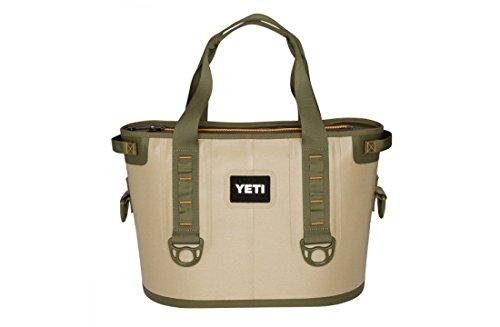 YETI Hopper 20 Portable C