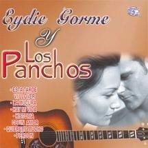Los Eydie Gorme Y Los Panchos