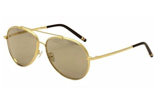 boucheron-bc0003s-sunglasses-58-mm-gold