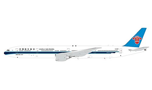 china-southern-airlines-777-31b-er-b-2007-with-stand-1200-if277730815