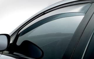 pair-of-g3-wind-deflectors-for-chrysler-ypsilon-2011-onwards-3-door