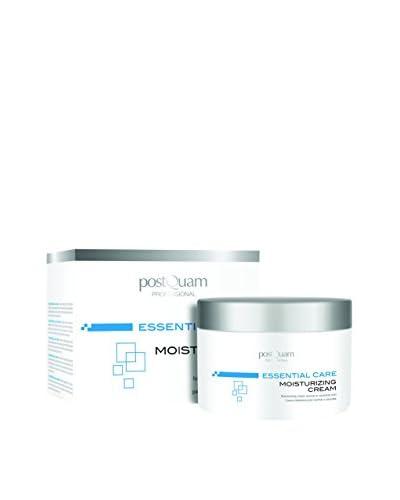 POSTQUAM Crema Hidratante Normal or Sensitive Skin 200 ml