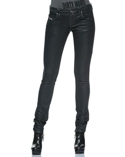 Diesel Jeans Grupee [Grigio]