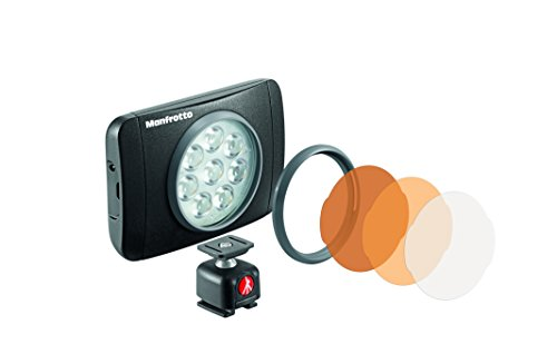 manfrotto-lumimuse-8-led-noir