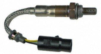 Bosch 13733 Oxygen Sensor OE Type Fitment