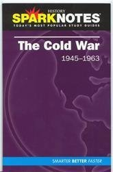 cold war a very short introduction We will also examine the ways in which the cold war shaped gender roles and  the  robert j mcmahon, the cold war: a very short introduction (new york:.