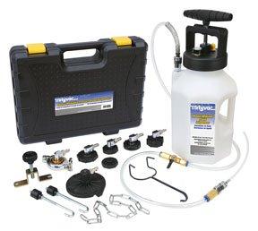 Whirlpool Ice Maker Kit