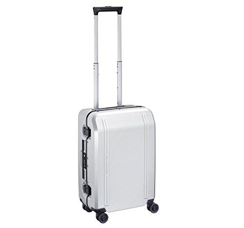 zero-halliburton-new-york-19-carry-on-4-wheel-spinner-white