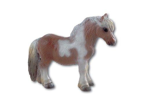 Bullyland Shetland Pony - 1
